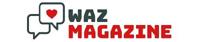 WazMagazine.com