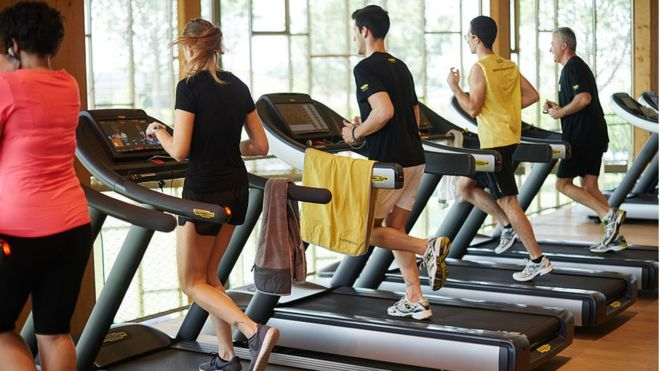 5 Hidden Risks in the Fitness Business