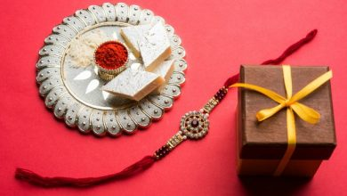 6 Unique Gifts For The Day Of Raksha Bandhan That You Have Not Thought Of Before!