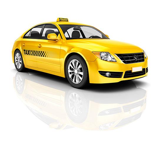 Dandenong Taxi