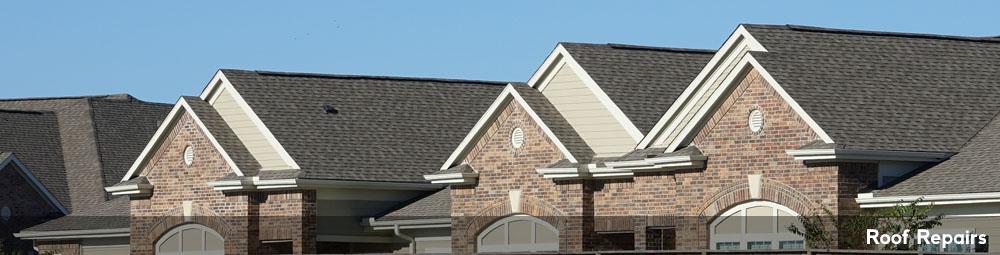 Toledo roofing companies