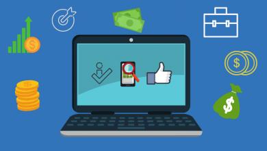 6 Best Ways To Make Money With Digital Marketing