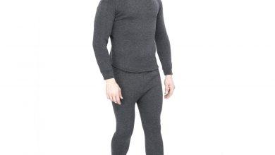 winter innerwear for mens