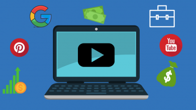 Instructions to Make Money With Video Marketing