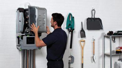 Boiler installation Coventry