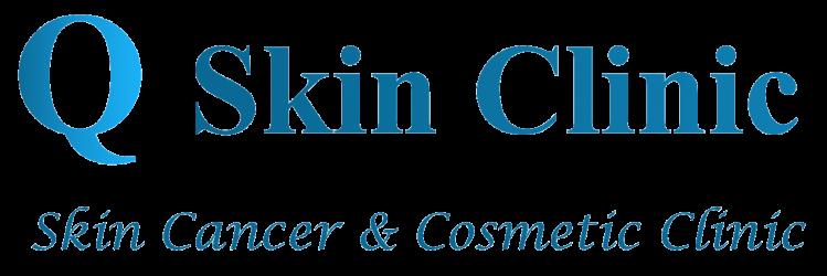 Brisbane Skin Cancer Clinics