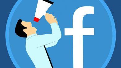Facebook Marketing Technique Guide