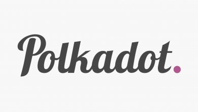 How to Buy Polkadot