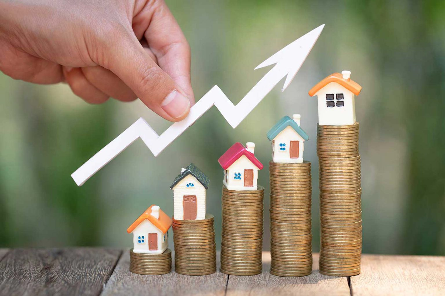 Investing In the Real Estate Market