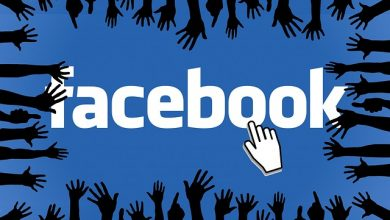 Why Should Advertise on Facebook?