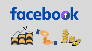 13 Different Ways to Generate Revenue From Facebook