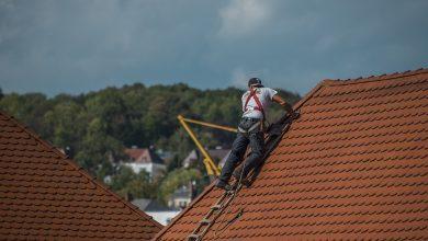 Roofers Birmingham