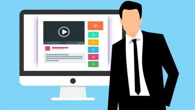 7 Reasons Why Video Marketing is Vital
