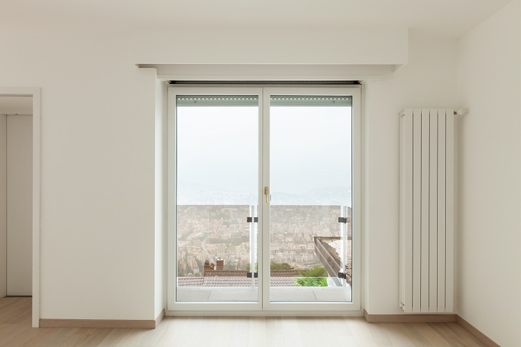 WHy are Aluminium doors and windows so popular?