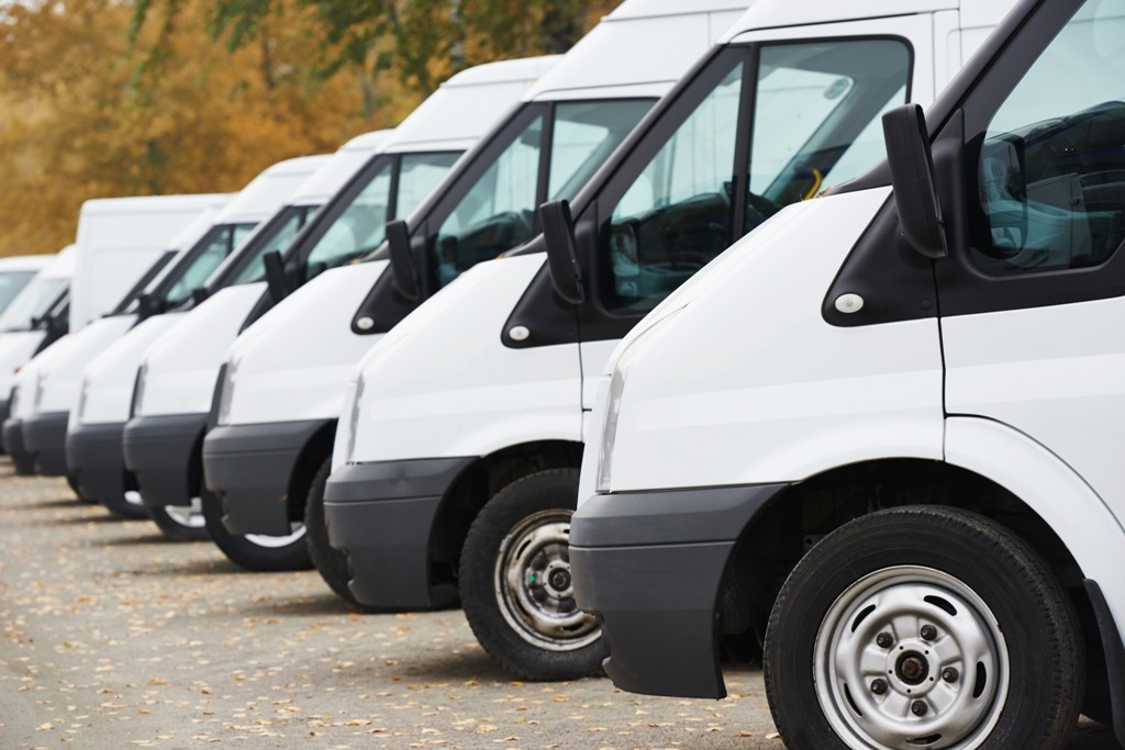 What Is Mobile Fleet Maintenance And What It Includes?