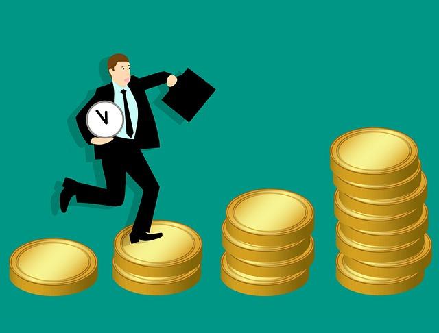 6 Effective Ways to Make Money Online