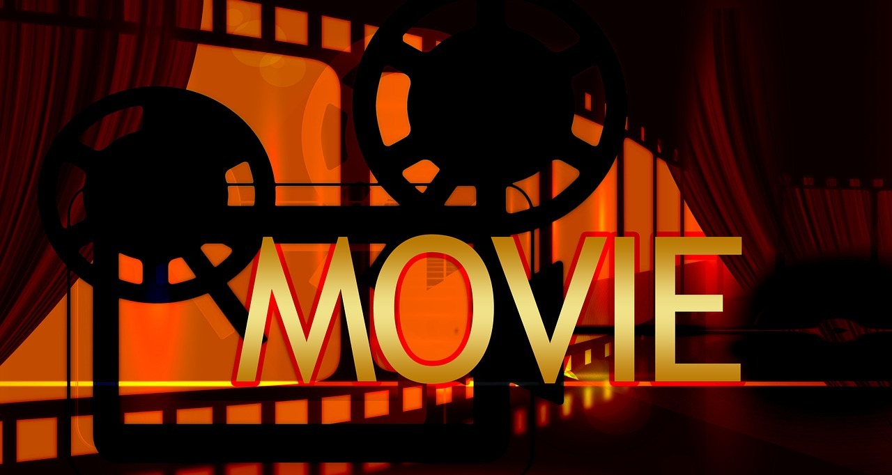 Overrated Tamil Movies
