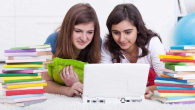 IT ASSIGNMENT HELP | Assignment Service Australia