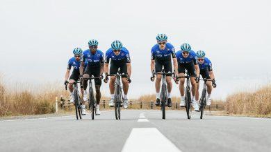 Mallorca Training Camp Cycling