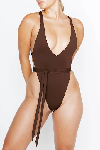 3 Types Of Swimsuits That You Can Live In