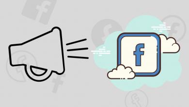Best Facebook Marketing Strategies for Businesses