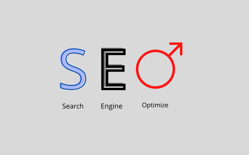 8 Tips to Help You Create SEO Friendly Content
