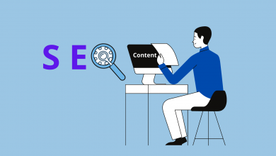 9 SEO-Friendly Article Writing Tips to Outrank Your Competition