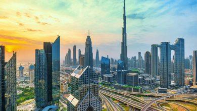 UAE heaven for investors
