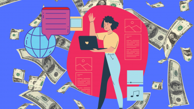 How To Make Money As a Content Creator