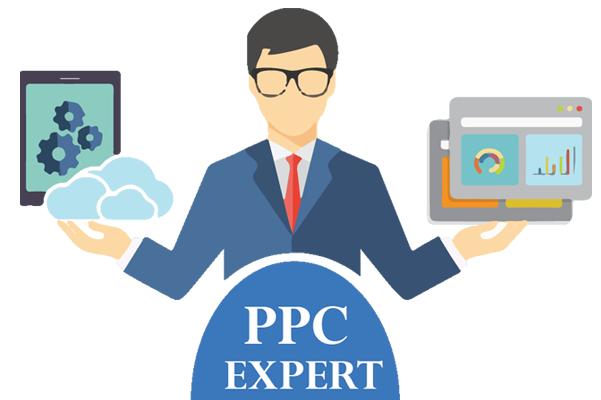 PPC Marketing in Pakistan