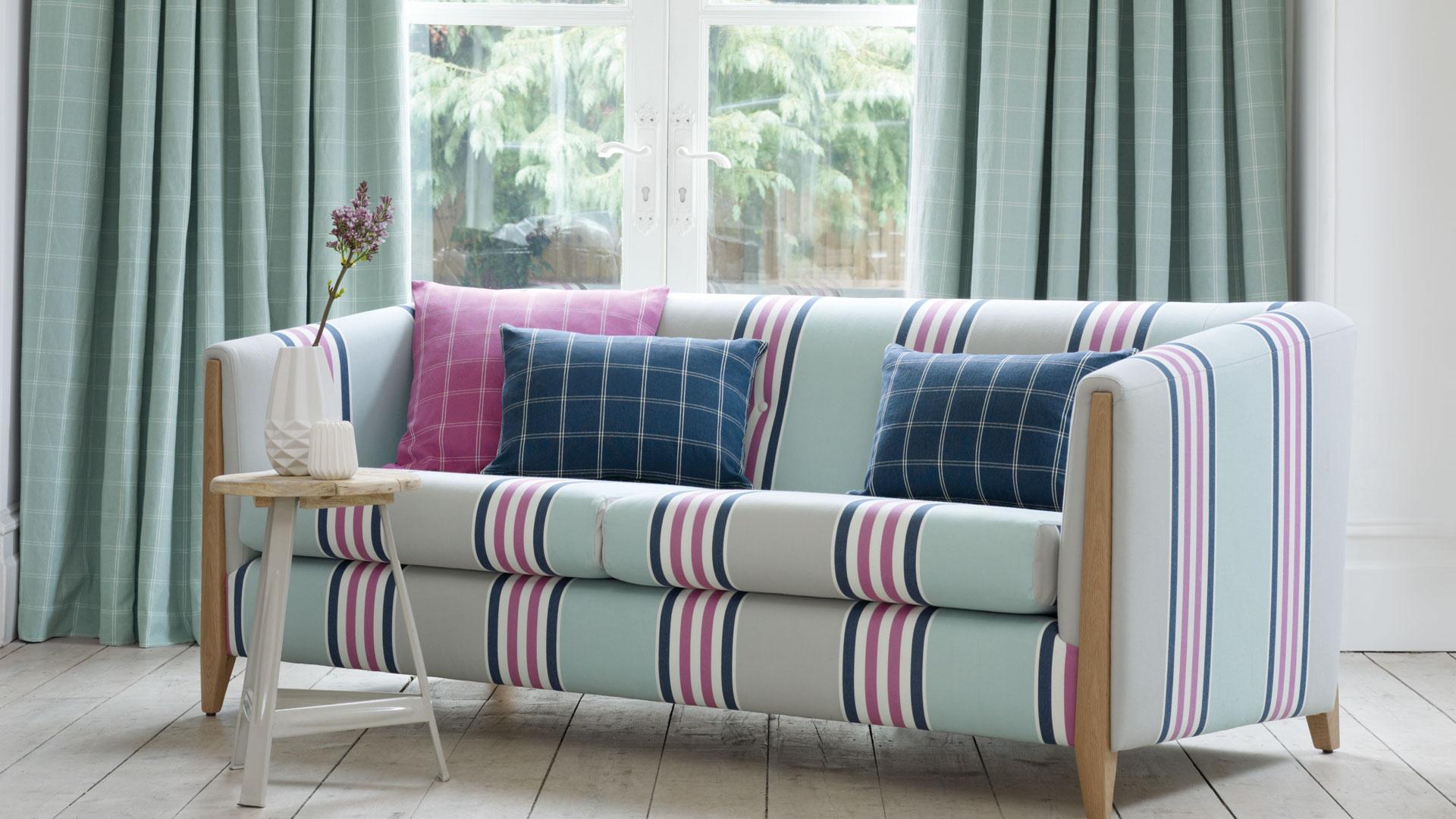 Sofa Repair Services