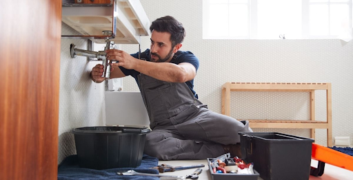 The Best Emergency Solutions For Broken Fixtures And Plumbings At Home