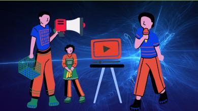 The Ultimate Video Marketing Starter Kit