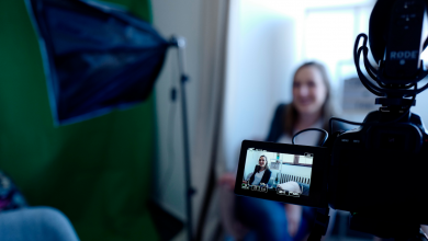 Top Video Marketing Practices & Trends to Watch in 2021