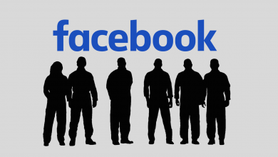 How to Create a Facebook Group?