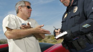 What Are The Tragic Consequences Of Reckless Driving In Australia?