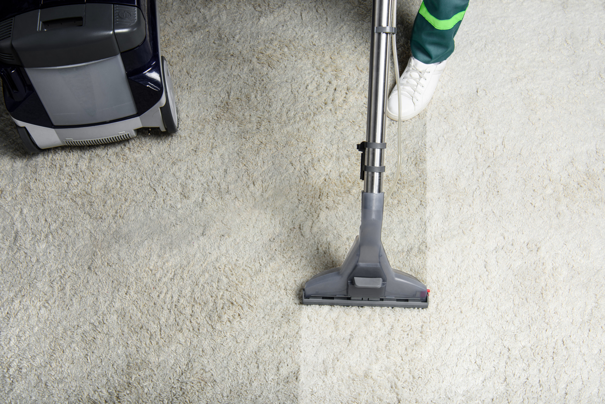 Carpet Cleaners Coventry