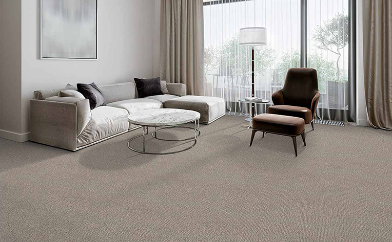 Carpet Fitters Chorley