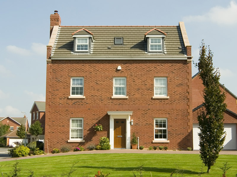 property for sale in Wimbledon