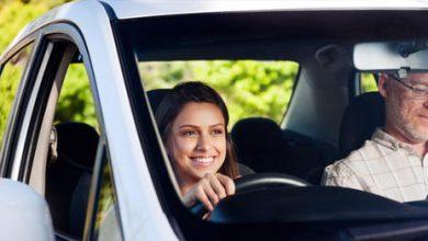 Cheap Driving lessons Bradford