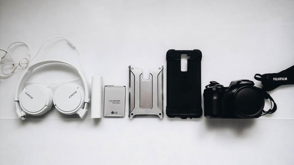 E Gadgets Mania