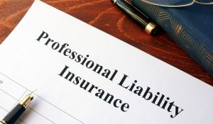 professional-libility-insurance