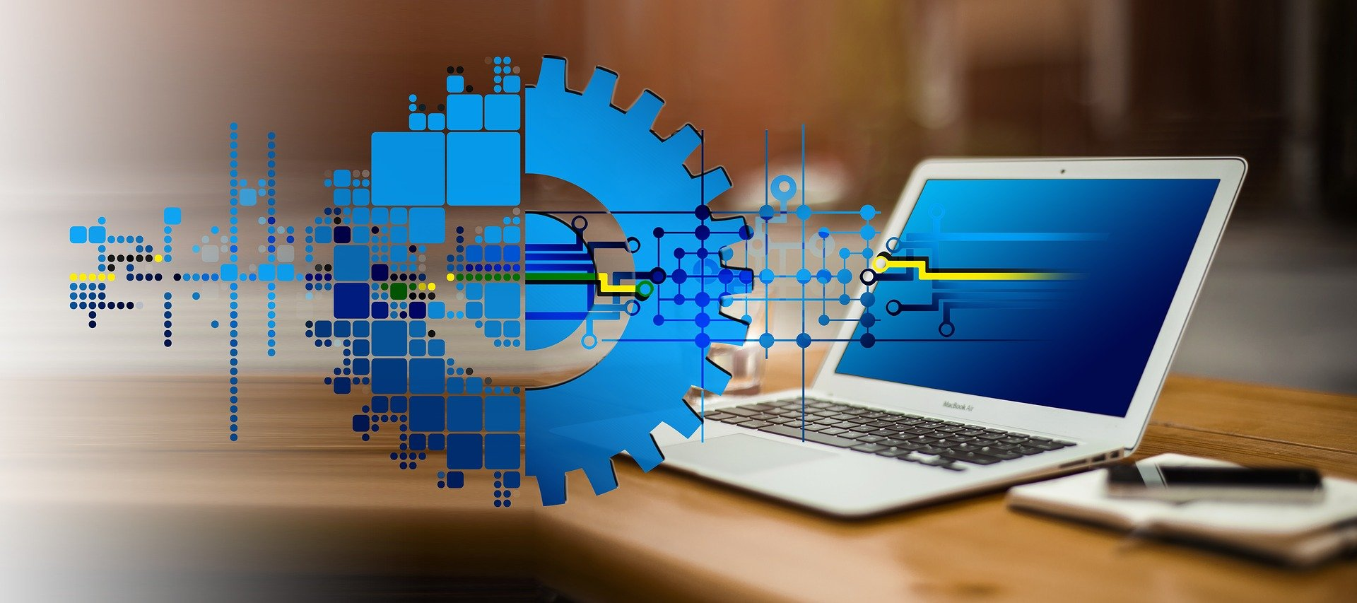 7 Ways In Which DevOps Can HelpWith Digital Transformation